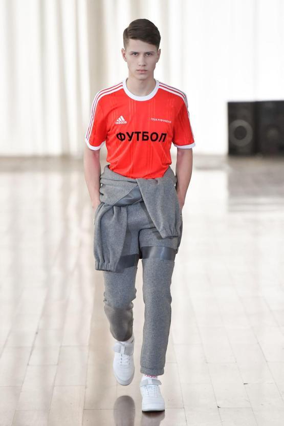 gosha-rubchinskiy-debuts-adidas-and-stephen-jones-collabs-at-his-autumnwinter-17-show-body-image-1484239449