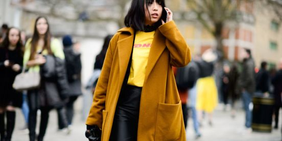 landscape-1459176157-margaret-zhang-vetements