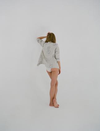 Paloma Wool 5