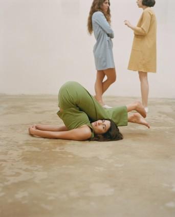 Paloma Wool pic 5